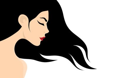 frequently asked questions about womens hair loss